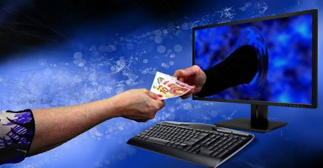 Negara sebagai pelindung rakyat harus memastikan keamanan data pribadi rakyat agar tidak disalah gunakan untuk kepentingan pihak yang tidak bertanggungjawab. Negara juga mempersiapkan SDM dan infrastruktur yang menunjang penguatan keamanan digital secara berlipat, sehingga privasi rakyat terlindungi. Pengembangan teknologi terkait keamanan data digital juga menjadi prioritas negara dan dilakukan secara up-to-date.