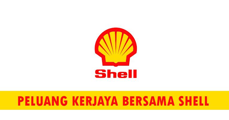 Kekosongan terkini di Shell Business Operations Kuala Lumpur