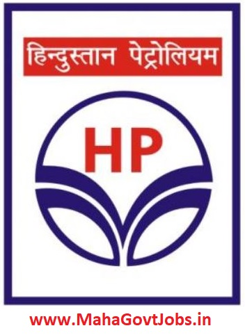 HPCL Recruitment 2020 - Officer Vacancies - Last Date: 16.10.2020