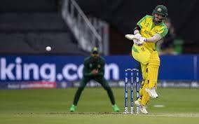 पहला ICC क्रिकेट विश्व कप क्वार्टर फाइनल का आनंद लेने के लिए सिडनी के लिए बुक फ्लाइट्स