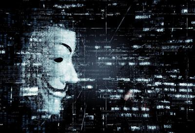 Teknik dan Dasar-Dasar Menjadi Hacker