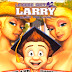 Leisure Suit Larry Magna Cum Laude Uncut and Uncensored-GOG