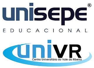 UNIVR/UNISEP lança Polo Universitário na Ilha, na quinta 7/11