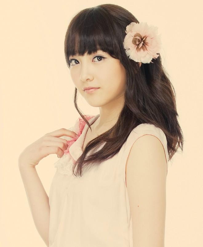 kara-pretty-girl-cover