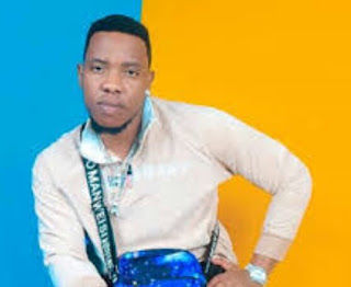 AUDIO | Mr Nana - Malavidavi | Download mp3
