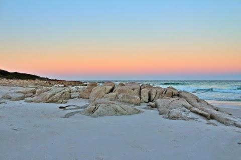 The 10 Most Beautiful Beaches In Australia