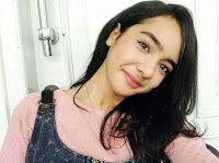 Biodata Dianda Sabrina Lengkap Dengan Agama Dan Foto Terbarunya
