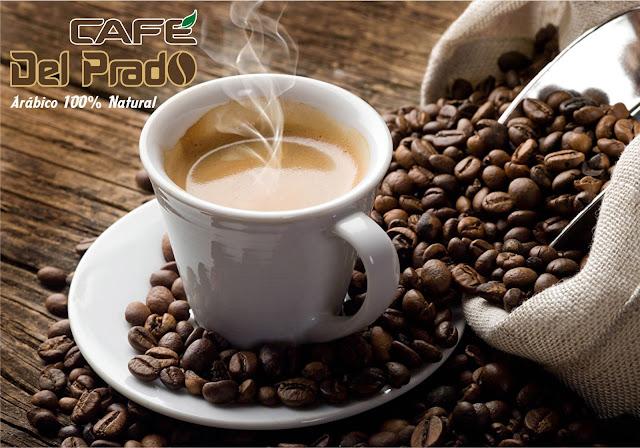 cafe-delprado-medicinal-natural-propiedades-virtudes