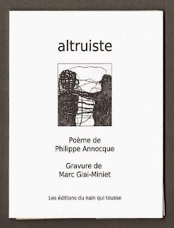 http://hublots2.blogspot.fr/2014/11/le-nain-tousse-demain-soir-saint-quentin.html