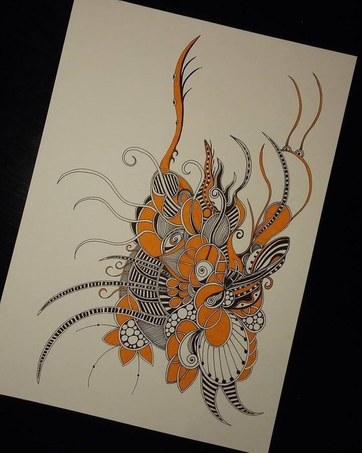 06-thisisdoodling-Doodling-www-designstack-co