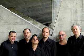 Prelúdio 21 resgata suas origens em concerto neste sábado, dia 30, no CCJF