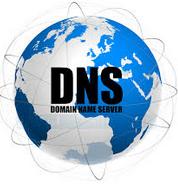 Kumpulan Daftar DNS Paling Cepat Terbaru 2016
