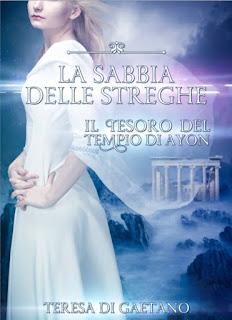 http://www.ibs.it/code/9788891148780/di-gaetano-teresa/sabbia-delle-streghe-il.html