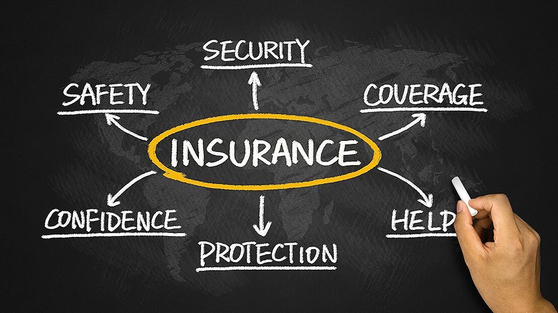 Dallas Cyber Liability Insurance