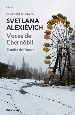 Literatura rusa, literatura bielorrusa