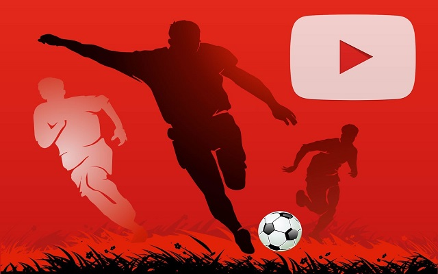 YouTube launches a channel to watch live matches and match summaries