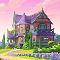 Lily's Mansion Mod Apk
