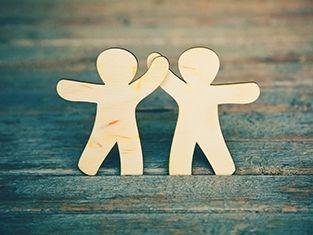 La-amistad-desde-una-perspectiva-filosófica