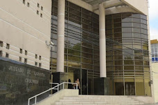 Tribunal de Coquimbo fija nueva fecha de audiencia en caso sobre denuncia de tortura en el estallido social