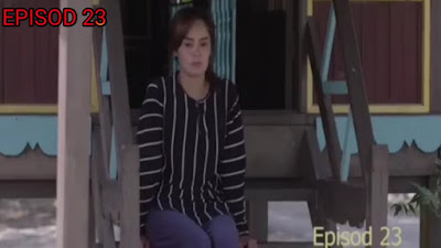 Tonton Drama Pengantin Lelaki Untuk Cik Gadis Episod 23