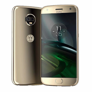smartphone, cellphone, Moto X4