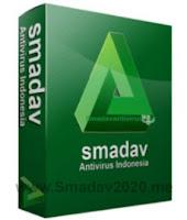 Smadav Antivirus Update Terbaru 2020