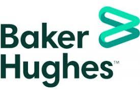University Summer Internship with Baker Hughes in Mumbai: Apply by December 2020