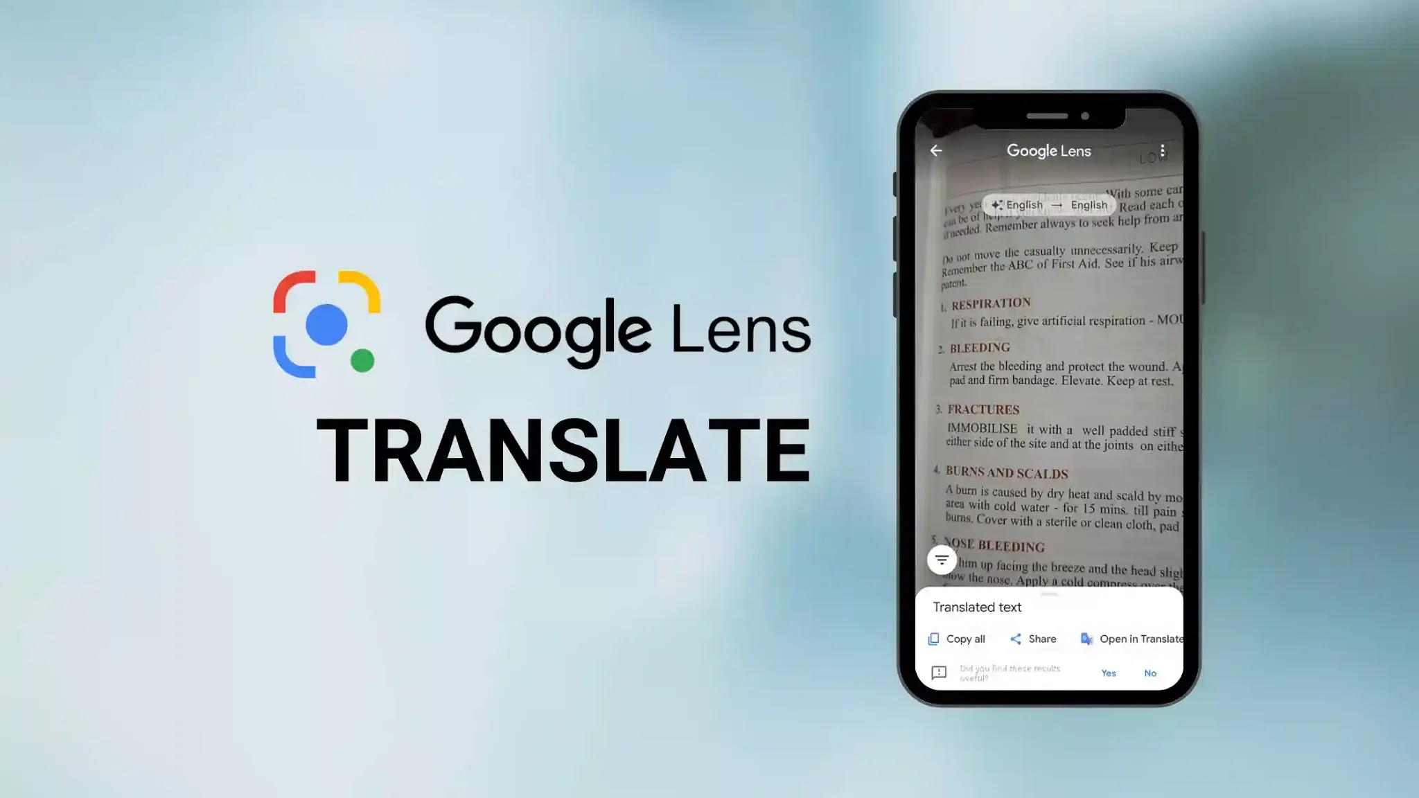 Google-lens-translate
