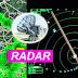 राडार शब्द का क्या मतलब है? (What is Radar in Hindi)