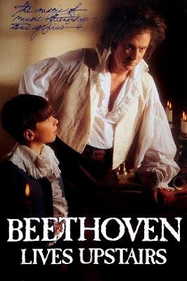 BEETHOVEN-LIVES-UPSTAIRS-1992-Neil-Munro-o_sygkatoikos_mou_o_beethoven