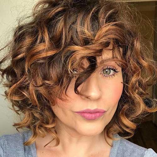 Curly-Bob-Hair