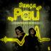Afrikan Beatz - Dança do Pau (Original)