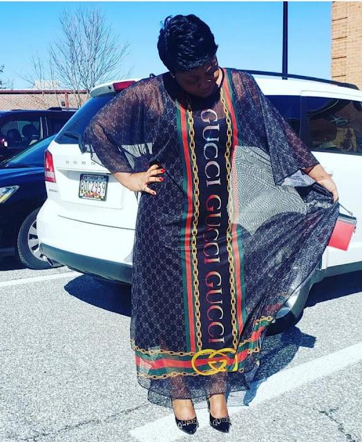 women, lingerie. dresses, swimsuits, sneakers, clothes, mother of the bride dresses, white dress, cocktail dresses, formal dresses, wedding guest dresses, plus size clothing, plus size dresses, leggings, sweater, mom jeans, dsw womens shoes, cardigan, uggs women, summer dresses, red dress, pants, handbags, heels, yoga pants, swimwear, shoes for women, plus size lingerie, dresses for women, hijab, fila disruptor 2, nike shoes for women, platform sandals, panties, plus size swimwear, sweater dress, skirt, bodysuit, one piece swimsuit, high waisted bikini, lady gaga, melania trump, lady bird, lady gaga bradley cooper, taylor kinney, lady gaga and bradley cooper, dresses for women, nike shoes for women, nike air max womens, womens winter coats, girl, spice girls, girls like you, mel b, hayley kiyoko, fifth harmony, annie leblanc, e girl, pretty girl, cute girls, sojourner truth, wonder woman, gal gadot, the curse of la llorona, pretty woman, adrianne palicki, lynda carter, laverne cox, hot women, vicki lawrence, nike shoes, air force 1, lingerie, nike air force, dresses, vapormax, clothing store