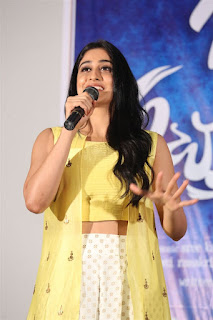 Regina Cassandra September 15 2016 05.jpg