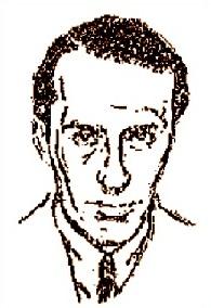 El ajedrecista Moisés Rosell Serra
