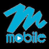 Mahar-mobile