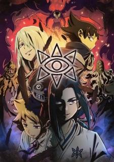 Xem Anime Muhyo to Rouji no Mahouritsu Soudan Jimusho SS2 - Muhyo & Roji's Bureau of Supernatural Investigation 2nd Season VietSub