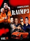 Compilation Rai 2020 Vol 18