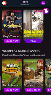 Is womplay legit? womplay review