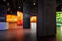 16-Rio-Tinto-Alcan-Planetarium-by-Cardin-Ramirez-Julien