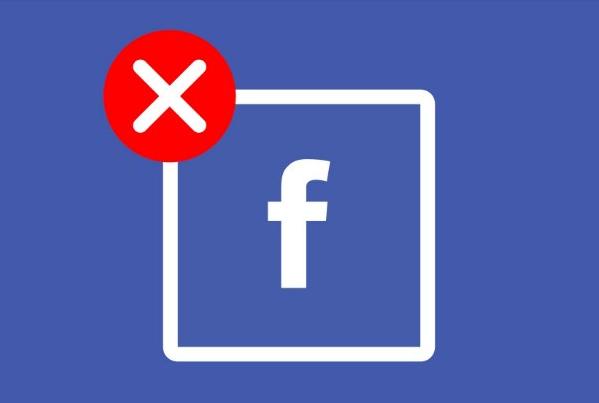 Cara Menghapus Halaman di Facebook 2
