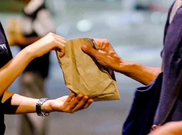 The Power of Giving;Berbagi, Sebuah Investasi Diri Sepanjang Hidup;
