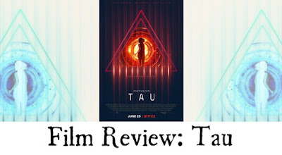 Tau Film Review