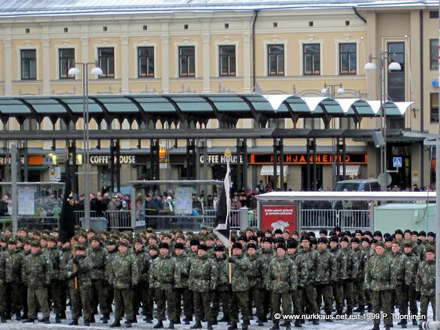 Paraati Tampere
