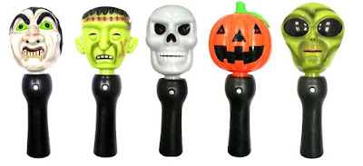 Top 4 Halloween Promo Gifts That Will Surely Get You In The Mood