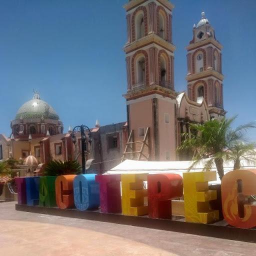 Feria Tlacotepec Puebla 2020