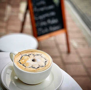 balat coffee and green istanbul menü fiyat listesi cafe balat kahve türk kahvesi americano latte