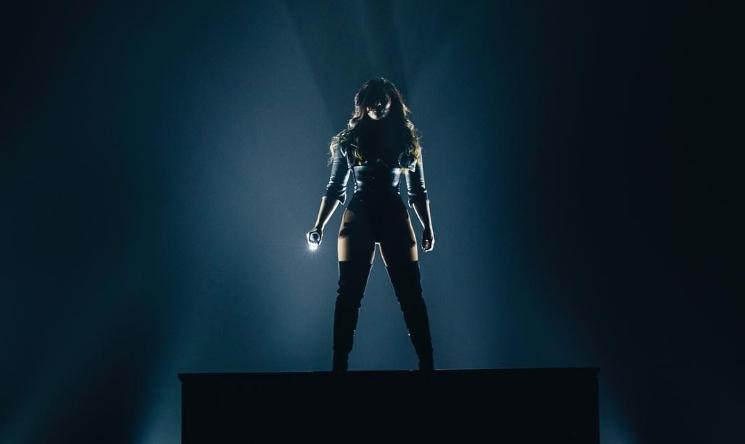 Demi Lovato reemplazará a Selena Gomez en el Global Citizen Festival