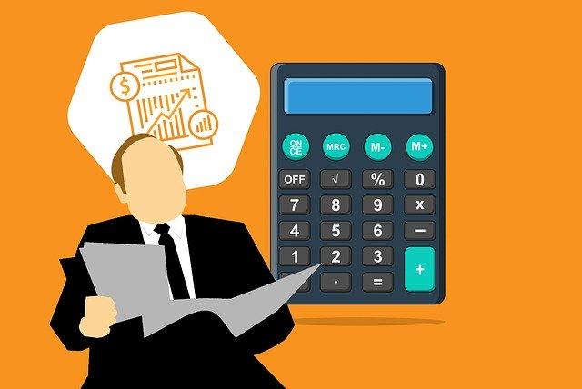 تحليل العمليات المالية و طبيعة الحسابات