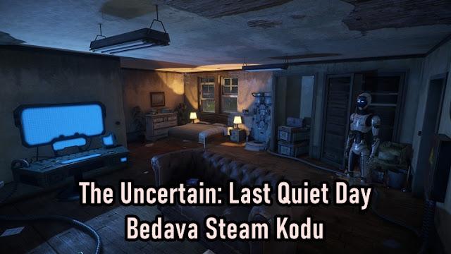 Bedava-Steam-Kodlari